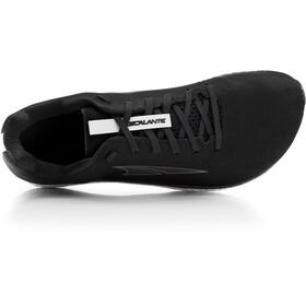 Altra Escalante 1.5 Running Shoes Men Black/White
